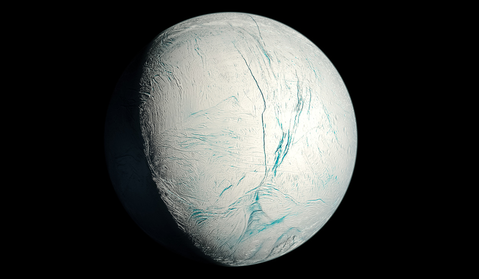 habitable moons - photo #43
