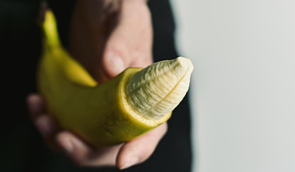 Anti-Circumcision
