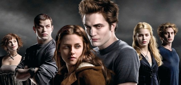 Fco Twilight Frases Crepusculo: 8 Of The Best Modern Films To Hate-Watch