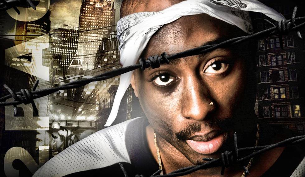 Tupac Shakur: Life Goes On - SocialUnderground