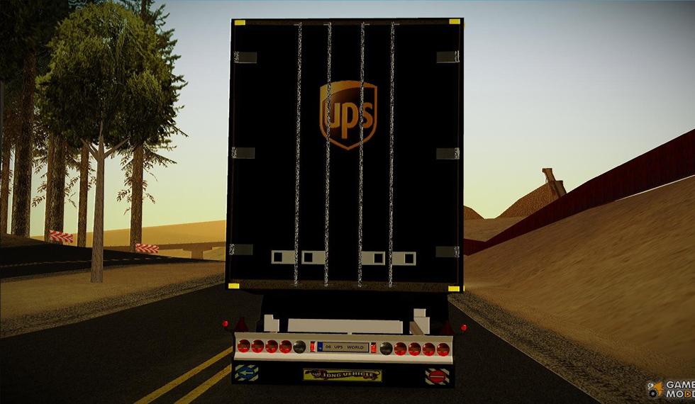 Ups Capitalizing On Christmas Pers With New Surcharge