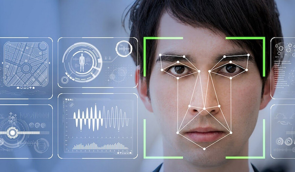 Japan Could Be Using Facial Recognition For Security