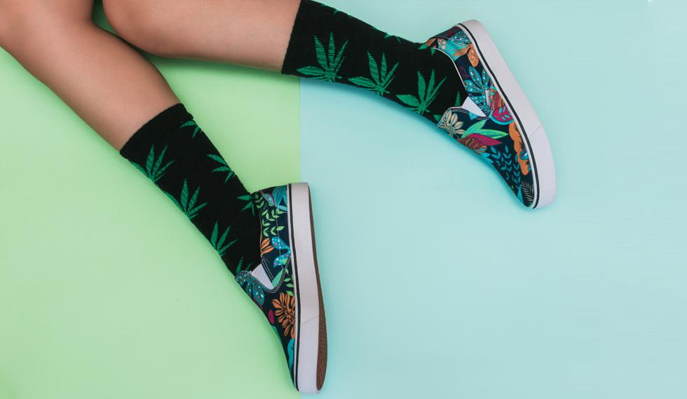 Vermont, Marijuana