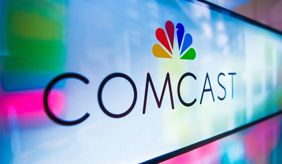 Comcast to Start Offering Netflix in Cable Bundles