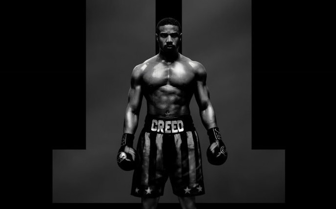 The New 'Creed 2' Trailer
