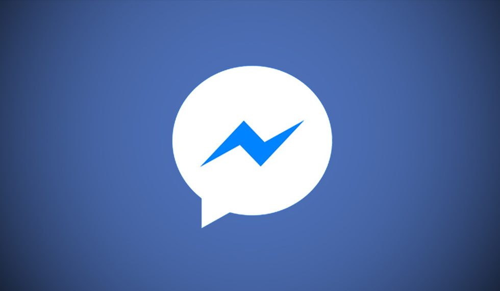 how to make your fb messenger private