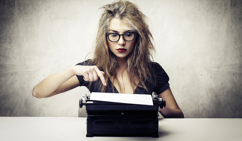 Have you ever used an essay writing service