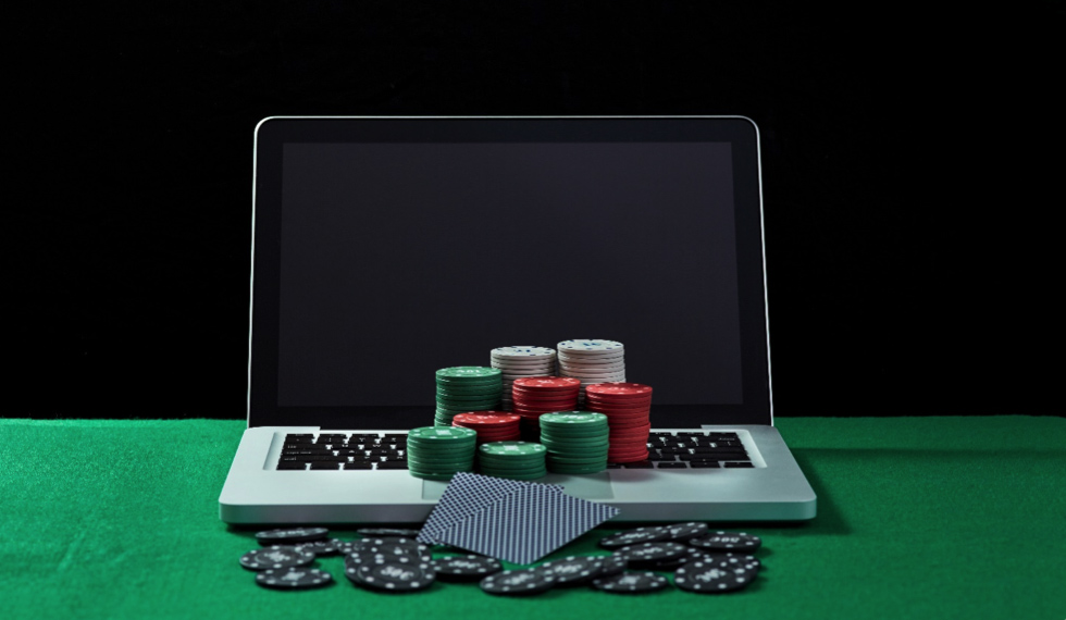 Blackjack Forum Online